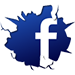 1457676021 icontexto-inside-facebook