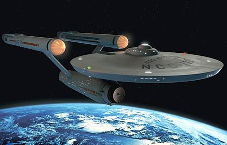 http://qbits.me/images/stories/starship_enterprise_2.jpg